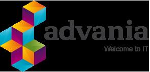 advania-logo-header