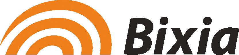 bixia_rgb